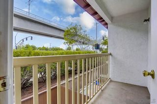 Photo 39: UNIVERSITY CITY Townhouse for sale : 3 bedrooms : 9773 Genesee Ave in San Diego