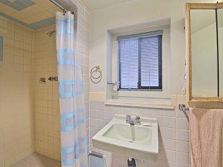 Photo 13: 3030 E 17th Av in Vancouver East: Renfrew Heights House for sale : MLS®# V1054398