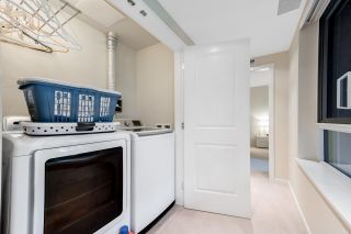 Photo 25: 2 7328 GOLLNER Avenue in Richmond: Brighouse Townhouse for sale : MLS®# R2582876