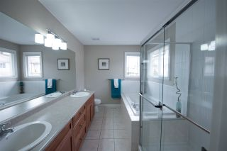 """Photo 14: 23719 114A Avenue in Maple Ridge: Cottonwood MR House for sale in """"GILKER HILL ESTATES"""" : MLS®# R2039858"""