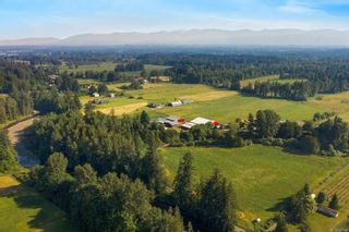 Photo 69: 3473 Dove Creek Rd in : CV Courtenay West House for sale (Comox Valley)  : MLS®# 880284
