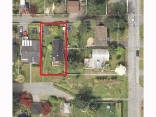 Photo 10: 496 W 29TH Street in North Vancouver: Upper Lonsdale House for sale : MLS®# V817740