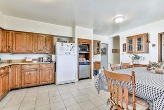 """Photo 4: 23091 WESTMINSTER Highway in Richmond: Hamilton RI House for sale in """"Hamilton"""" : MLS®# R2103531"""