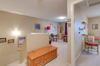 Photo 15: 168 371 Marina Drive: Chestermere Row/Townhouse for sale : MLS®# A1110639