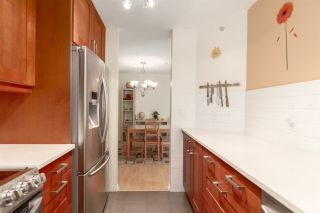 Photo 9: 202 2736 VICTORIA DRIVE in Vancouver: Grandview Woodland Condo for sale (Vancouver East)  : MLS®# R2416030
