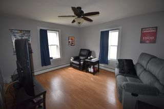 Photo 15: 208 KING STREET in Digby: 401-Digby County Multi-Family for sale (Annapolis Valley)  : MLS®# 202111479