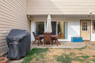 Photo 30: 102 156 St. Lawrence St in : Vi James Bay Row/Townhouse for sale (Victoria)  : MLS®# 884990