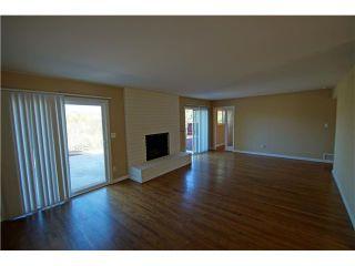 Photo 4: Residential for sale : 3 bedrooms : 5385 Brockbank in San Diego