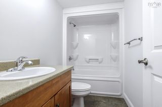 Photo 11: 210 60 Walter Havill Drive in Halifax: 8-Armdale/Purcell`s Cove/Herring Cove Residential for sale (Halifax-Dartmouth)  : MLS®# 202123895