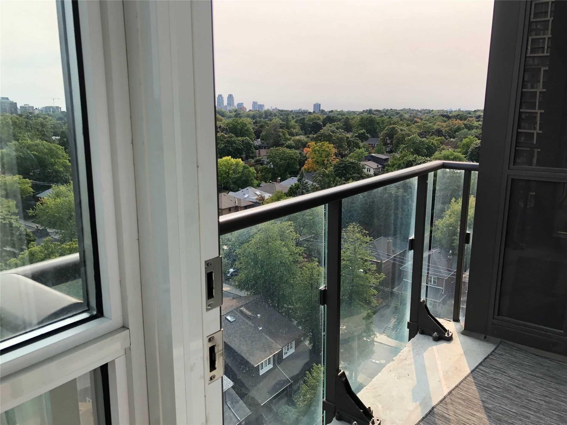 Photo 12: Photos: 1103 60 Berwick Avenue in Toronto: Yonge-Eglinton Condo for lease (Toronto C03)  : MLS®# C4822743