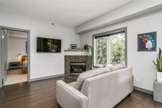 Photo 13: 312 9750 94 Street in Edmonton: Zone 18 Condo for sale : MLS®# E4227936