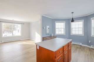 Photo 13: 475 Young Street in Truro: 104-Truro/Bible Hill/Brookfield Residential for sale (Northern Region)  : MLS®# 202102890