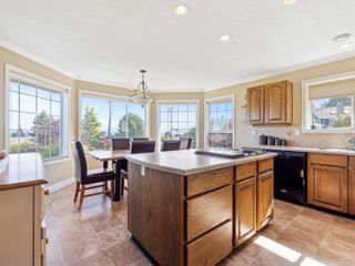 Photo 11: 5201 Fillinger Cres in : Na North Nanaimo House for sale (Nanaimo)  : MLS®# 879704
