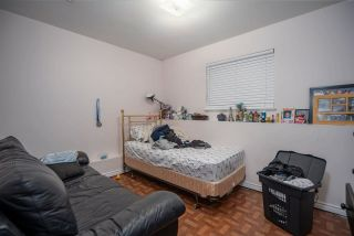 Photo 27: 3303 BLUE JAY Street in Abbotsford: Abbotsford West House for sale : MLS®# R2572288