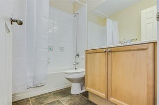 Photo 32: 142 WEST SPRINGS Place SW in Calgary: West Springs Detached for sale : MLS®# C4301282