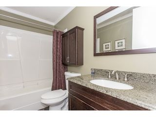 "Photo 17: 10365 SKAGIT Drive in Delta: Nordel House for sale in ""SUNBURY PARK"" (N. Delta)  : MLS®# R2137423"