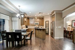 Photo 21: 2786 CHINOOK WINDS Drive SW: Airdrie Detached for sale : MLS®# A1030807