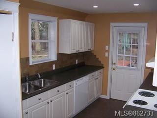 Photo 11: 2555 Stampede Trail in : Na Diver Lake House for sale (Nanaimo)  : MLS®# 862733