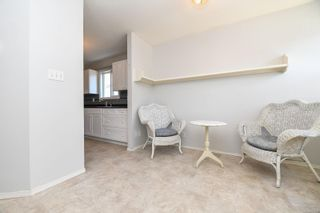 Photo 14: 1 3355 First St in : CV Cumberland Row/Townhouse for sale (Comox Valley)  : MLS®# 882589