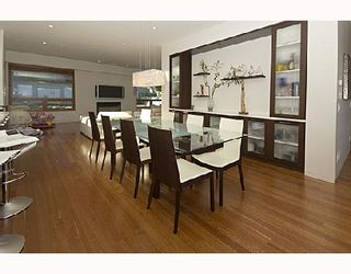 Photo 4: 2868 W KING EDWARD Avenue in Vancouver: Arbutus House for sale (Vancouver West)  : MLS®# V728976