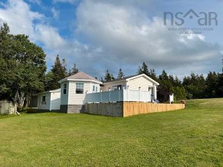 Photo 4: 1039 MacGillivray Lane in Ardness: 108-Rural Pictou County Residential for sale (Northern Region)  : MLS®# 202121472