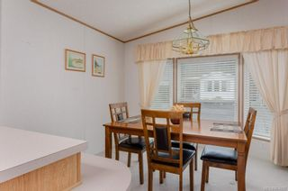 Photo 12: 1989 Valley Oak Dr in : Na University District Manufactured Home for sale (Nanaimo)  : MLS®# 864255
