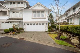 Photo 2: 51 15037 58 AVENUE in Surrey: Sullivan Station Townhouse for sale : MLS®# R2526643