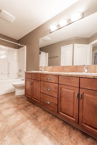 Photo 34: 3109 TREDGER Place in Edmonton: Zone 14 House for sale : MLS®# E4223138