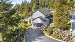 Main Photo: 340 DARTMOOR Drive in Coquitlam: Coquitlam East House for sale : MLS®# R2579763