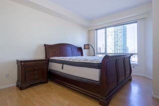"Photo 15: 602 6220 MCKAY Avenue in Burnaby: Metrotown Condo for sale in ""Corniche II"" (Burnaby South)  : MLS®# R2575140"