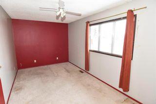 Photo 27: 1121,1123 35 Street SE in Calgary: Albert Park/Radisson Heights Duplex for sale : MLS®# A1073988
