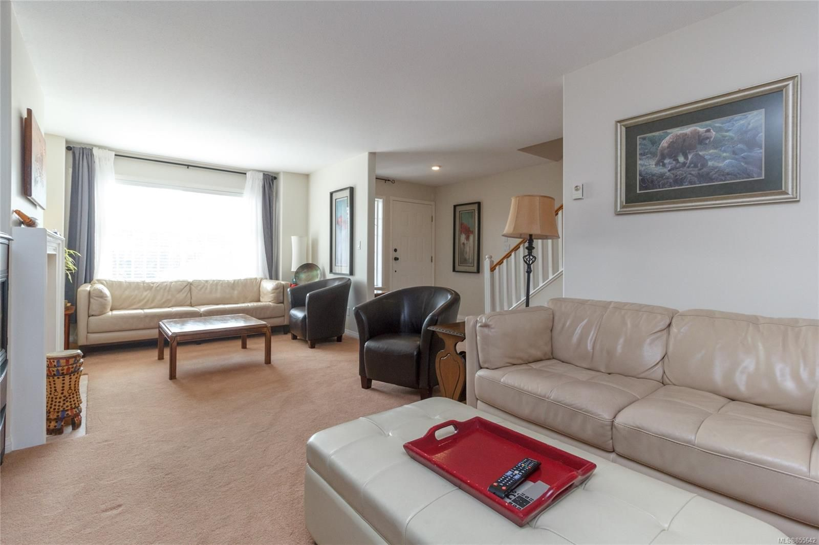 Photo 7: Photos: 52 14 Erskine Lane in : VR Hospital Row/Townhouse for sale (View Royal)  : MLS®# 855642