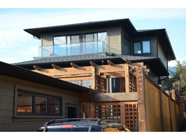 Photo 17: Photos: 1262 DUCHESS Avenue in West Vancouver: Ambleside House for sale : MLS®# V1089074