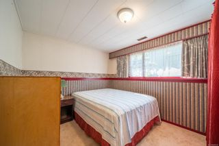 Photo 12: 989 Bruce Ave in Nanaimo: Na South Nanaimo House for sale : MLS®# 884568