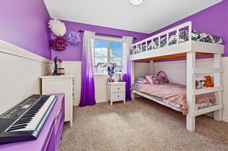 Photo 21: 514 STONEGATE RD NW: Airdrie RES for sale : MLS®# C4292797