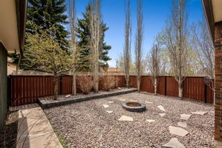 Photo 33: 8011 Silver Springs Road NW in Calgary: Silver Springs Detached for sale : MLS®# A1106791