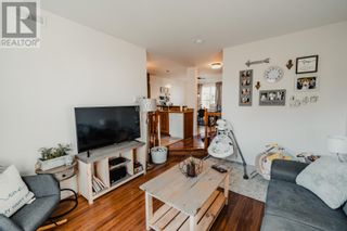 Photo 12: 135 Green Acre Drive in St. John's: House for sale : MLS®# 1236949