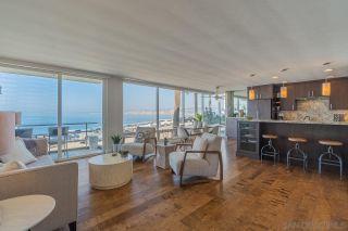 Photo 4: LA JOLLA Condo for sale : 2 bedrooms : 1219 Coast Blvd #Unit 1