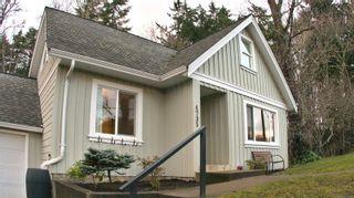 Photo 2: 4735&4715 Dunbar St in Port Alberni: PA Port Alberni House for sale : MLS®# 861947