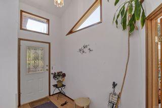Photo 28: 1398 Heriot Bay Rd in : Isl Quadra Island House for sale (Islands)  : MLS®# 883667