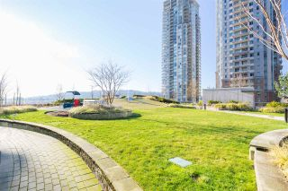 """Photo 34: 2603 1188 PINETREE Way in Coquitlam: North Coquitlam Condo for sale in """"M3 by Cressey"""" : MLS®# R2514050"""