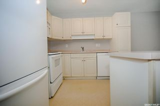 Photo 5: 214 235 Herold Terrace in Saskatoon: Lakewood S.C. Residential for sale : MLS®# SK871949