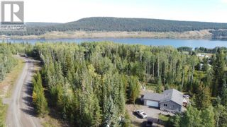 Photo 4: 6479 UNICORN ROAD in Horse Lake: House for sale : MLS®# R2616776