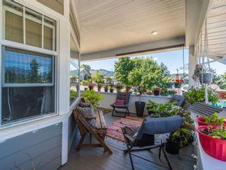 Photo 49: 3325 5th Ave in : PA Port Alberni Triplex for sale (Port Alberni)  : MLS®# 883467