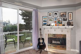 Photo 4: 116 2350 Stillingfleet Road in Kelowna: Springfield/Spall House for sale (Central Okanagan)  : MLS®# 10132799