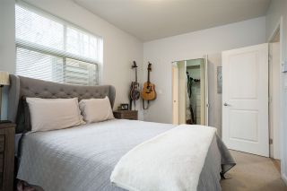 """Photo 11: 104 285 ROSS Drive in New Westminster: Fraserview NW Condo for sale in """"The Grove"""" : MLS®# R2536830"""