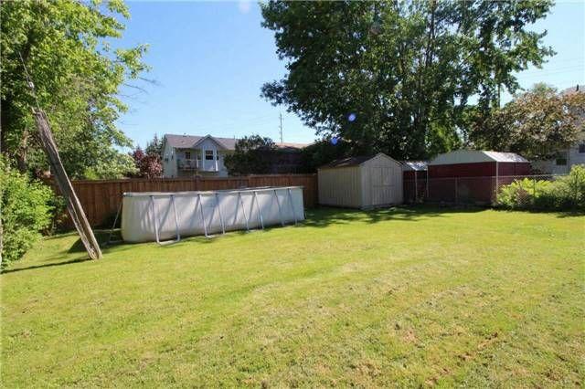 Photo 9: Photos: 181 Silas Boulevard in Georgina: Keswick North House (2-Storey) for sale : MLS®# N3521771