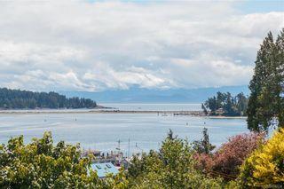 Photo 3: 6823 West Coast Rd in : Sk Sooke Vill Core House for sale (Sooke)  : MLS®# 816528