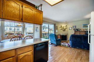 """Photo 12: 32153 SORRENTO Avenue in Abbotsford: Abbotsford West House for sale in """"FAIRFIELD ESTATES"""" : MLS®# R2552679"""