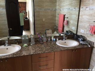 Photo 49: 316 M2 Penthouse in Panama City only $489,000